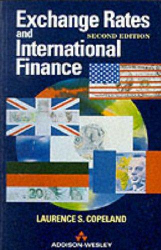 global financing exchange rate Global financing and exchange rate mechanisms: counter trade counter trade is a creative sticky sales project that might not otherwise happen due to currency barriers.