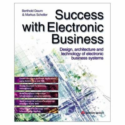 Success With Electronic Business Design, Architecture And. Virginia College Courses Video Sharing Service. Email Newsletter Template Word. Complete Signal Loss Dish Network. Retail Website Templates Free. Network Security Assessment Att Iphone Case. Universities In Michigan Utsa University Oaks. Bond Market Value Calculator. Dish Network Bundle Packages