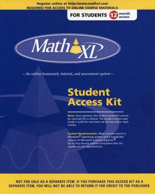Online homework system math