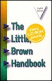 Little Brown Handbook