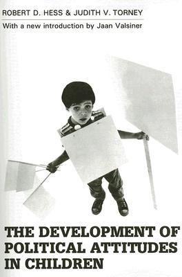 Development of Political Attitudes in Children