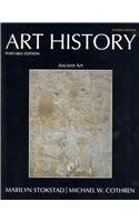 Art History, Portable Editions Books 1,2 with MyArtsLab (4th Edition)