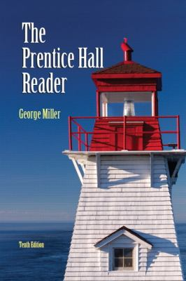 The Prentice Hall Reader (10th Edition)