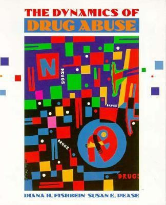 Dynamics of Drug Abuse