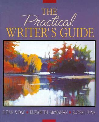 Practical Writer's Guide