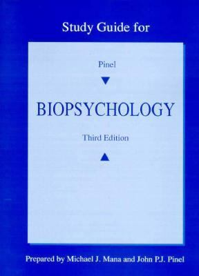 Biopsychology-std.gde.
