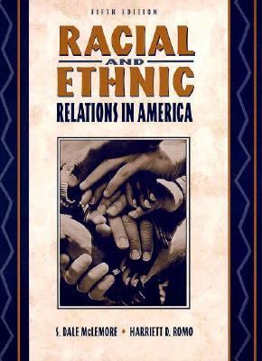Race And Ethnic Relations In America 55