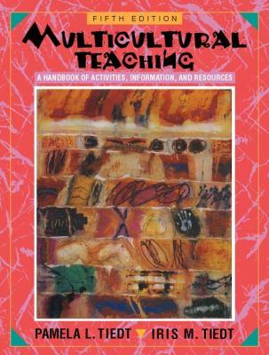 Multicultural Teaching