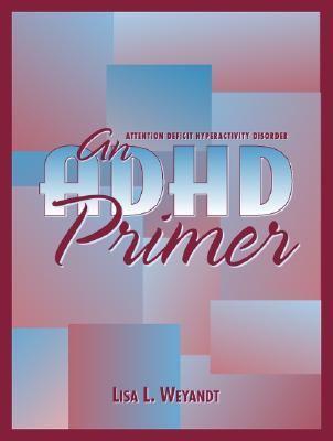Adhd Primer