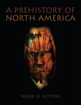 Prehistory of North America