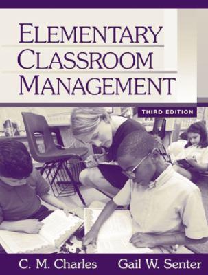 Elementary Classroom Management