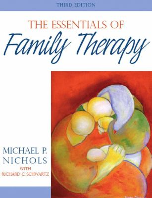Essentials of Family Therapy
