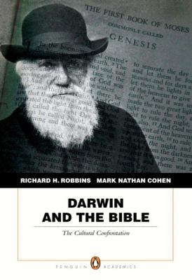 Darwin, the Bible and the Debate
