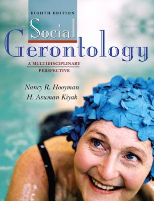 Social Gerontology With Research Navigator