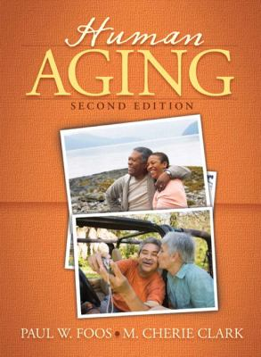 Human Aging (2nd Edition)