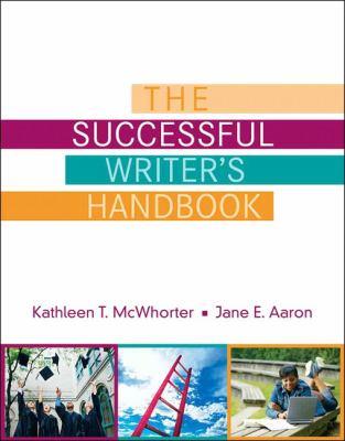 Successful Writer's