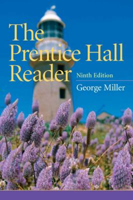 Prentice Hall Reader, The (9th Edition)