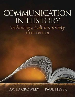 Contemporary business communication 7th edition