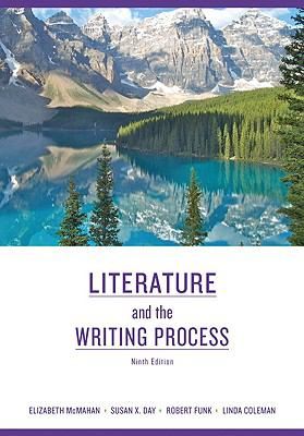 literature and the writing process pdf