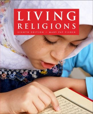 Living Religions (8th Edition)