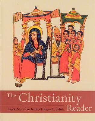 Christianity Reader