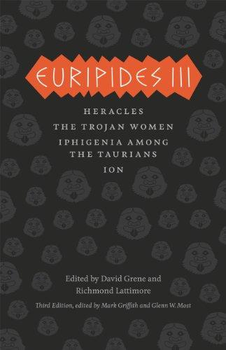euripides iphigenia among the taurians pdf