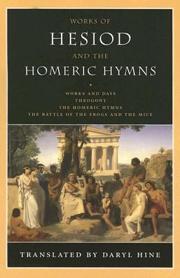 works of hesiod and the homeric hymns pdf