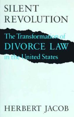 divorce laws in the united states essay Information on the total numbers and rates of marriages and divorces at the national and state aspects of marriage and divorce patterns in the united states.