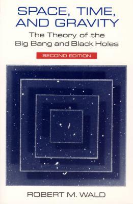 black holes and the big bang - photo #13