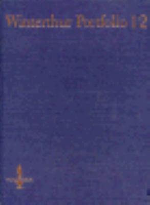 Winterthur Portfolio A Journal Of American Material Culture