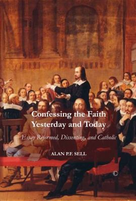 essays on catholic faith The document that changed catholic education forever john i jenkins,  we can know through both faith and reason that a catholic cannot be in communion with and autonomous from christ and his .