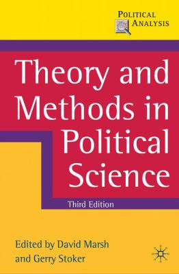 An analysis of political scientists and political party