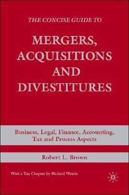 competition aspects in mergers acquisitions For all your competition law needs from merger approvals and abuse of market   aspects of international mergers and multi-jurisdictional cartel investigations   for commerce commission clearance for its au$703m acquisition of australian.