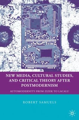 critical theory in education pdf