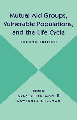 Vulnerable populations are groups that