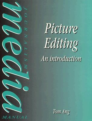 Picture Editing An Introduction