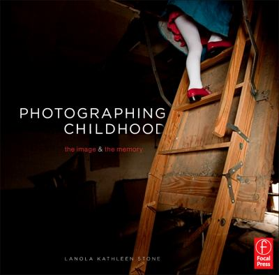 Photographing Childhood : The Image and the Memory