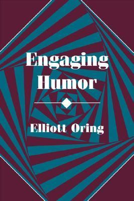Engaging Humor