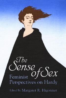 Feminist hardy perspective sense sex