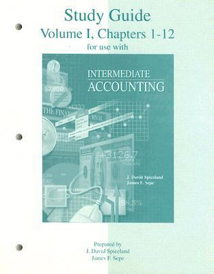 intermediate accounting ch 1 summary Accounting 202: intermediate accounting ii practice test  course summary accounting 202 has been evaluated and recommended for 3 semester hours and may be transferred to over 2,000 colleges and.