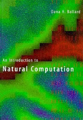Introduction to Natural Computation