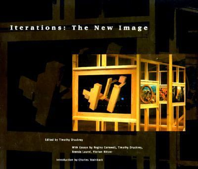 Iterations The New Image
