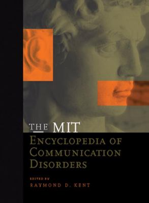Mit Encyclopedia of Communication Disorders