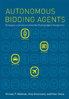Autnomous Bidding Agents Strategies and Lessons from the Trading Agent Competition