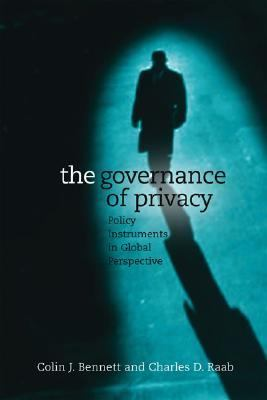 Governance of Privacy Policy Instruments in Global Perspective