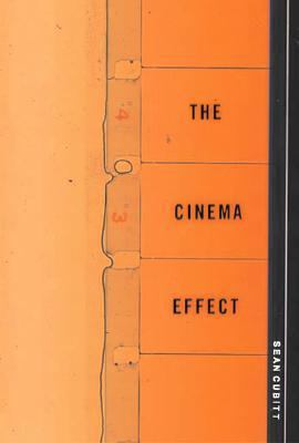 Cinema Effect