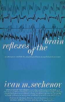 Reflexes of the Brain