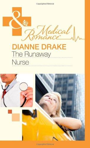Runaway Nurse (Medical)