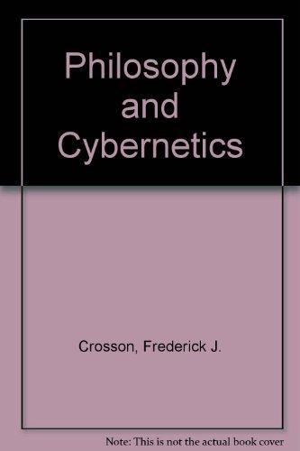 Philosophy & Cybernetics