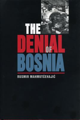 Denial of Bosnia